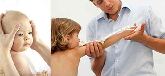 Methoden und Therapien_Kinder und Säuglingsberatung