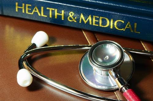therapie dulliken tcm osteopathie